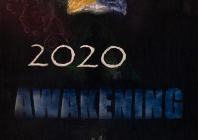 Awakening | Know Yourself
