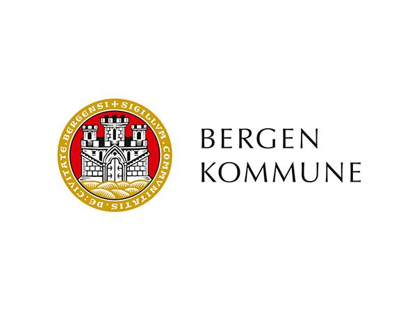Bergen-kommune