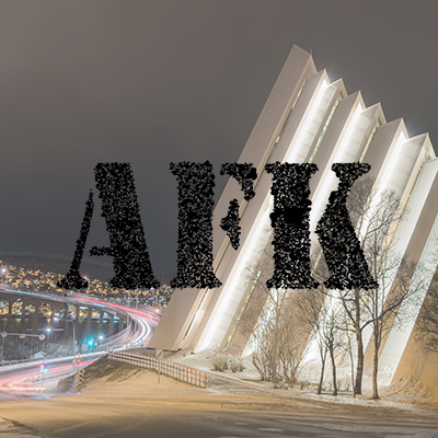 Tromso AFK NSF